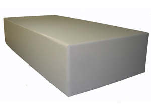 400mm_seclusion_mattress