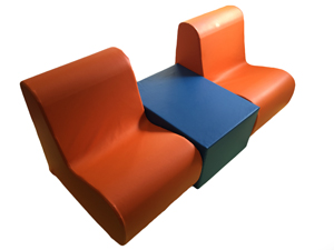 Monad-Chairs-and-Table-Block
