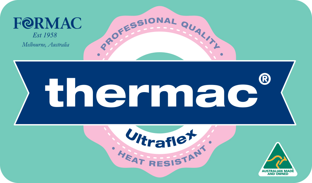 ThermacLogo_85x50