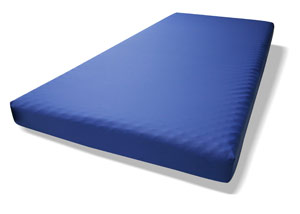 contour_pressure_sensitive_mattress