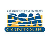contour_psm_logo
