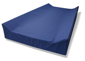 contour_safety_pressure_sensitive_mattress