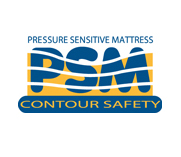 contour_safety_psm_logo