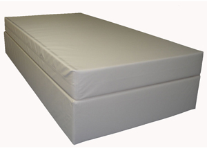two_section_seclusion_mattress