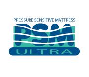 ultra_psm_logo