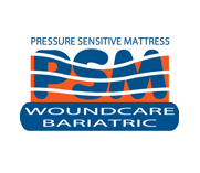 woundcare_bariatic_logo