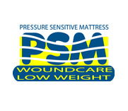 woundcare_low_weight_psm_logo