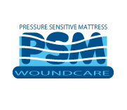 woundcare_psm_logo