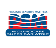 woundcare_super_bariatic_logo